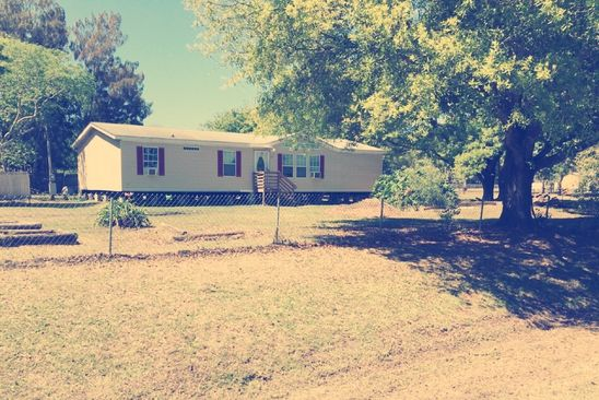 3 bed 2 bath Mobile / Manufactured at 12307 ELNORA DR RIVERVIEW, FL, 33579 is for sale at 86k - google static map