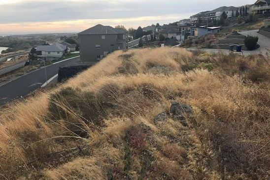 null bed null bath Vacant Land at 426 Riverwood St Richland, WA, 99352 is for sale at 74k - google static map