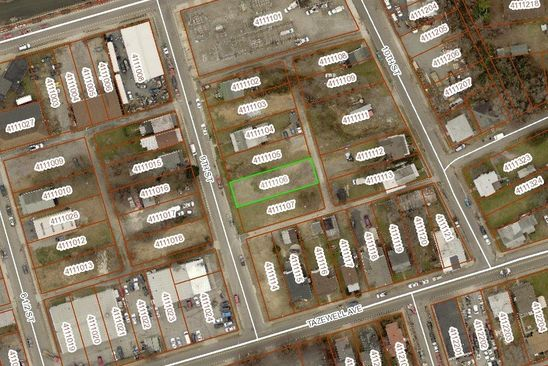 null bed null bath Vacant Land at 0 9th St SE Roanoke, VA, 24013 is for sale at 10k - google static map