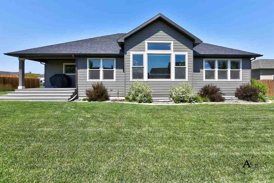 775 Wolf Rd, Helena, MT 59602 | RealEstate.com
