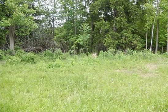 null bed null bath Vacant Land at  Cascade Ct Hempfield Twp Wml, PA, 15601 is for sale at 65k - google static map