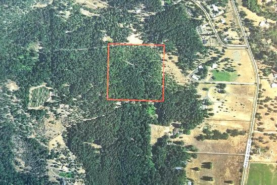 null bed null bath Vacant Land at 0 Rogue Riv Eagle Point, OR, 97524 is for sale at 150k - google static map