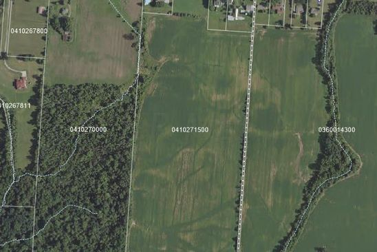 null bed null bath Vacant Land at 0 Stemen Pickerington, OH, 43147 is for sale at 890k - google static map