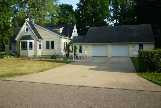 2 bed 3 bath Single Family at 2296 CAPITAL AVE SW BATTLE CREEK, MI, 49015 is for sale at 220k - google static map