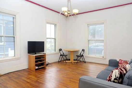 5 bed 3 bath Multi Family at 92 Seaverns Ave Boston, MA, 02130 is for sale at 799k - google static map