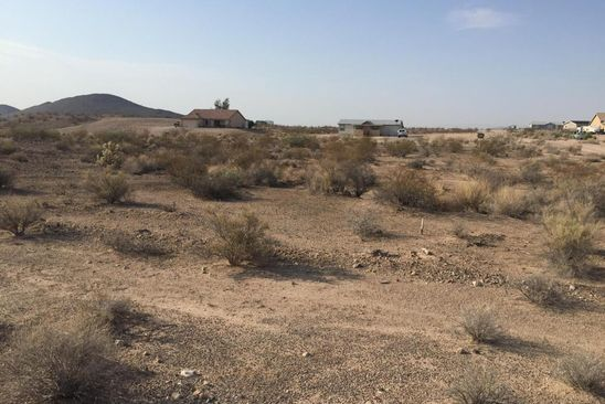null bed null bath Vacant Land at 353 W Lodge Ave Arlington, AZ, 85322 is for sale at 20k - google static map