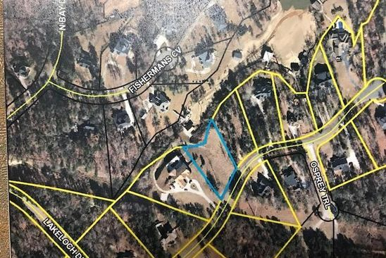 null bed null bath Vacant Land at 137 Lakeloch Dr Macon, GA, 31220 is for sale at 65k - google static map