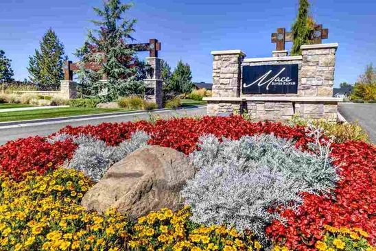 null bed null bath Vacant Land at 1010 W Water Vista Dr Eagle, ID, 83616 is for sale at 272k - google static map
