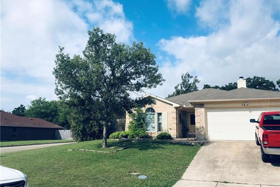3 bed 2 bath Single Family at 101 Jackson Dr Terrell, TX, 75160 is for sale at 150k - google static map