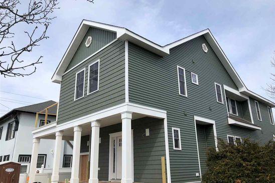 Wildwood Crest Nj Single Family Homes For Sale