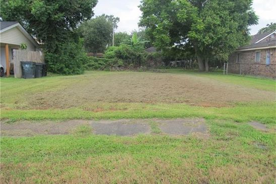 0 bed null bath Vacant Land at 3119 Sullen Pl New Orleans, LA, 70131 is for sale at 28k - google static map
