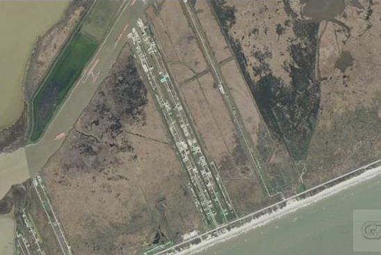 null bed null bath Vacant Land at  Lot 347 Mabry Gilchrist, TX, 77617 is for sale at 24k - google static map