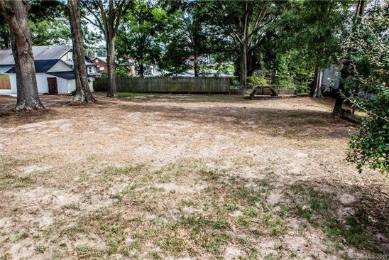 null bed null bath Vacant Land at 0 S Academy St Mooresville, NC, 28115 is for sale at 30k - google static map