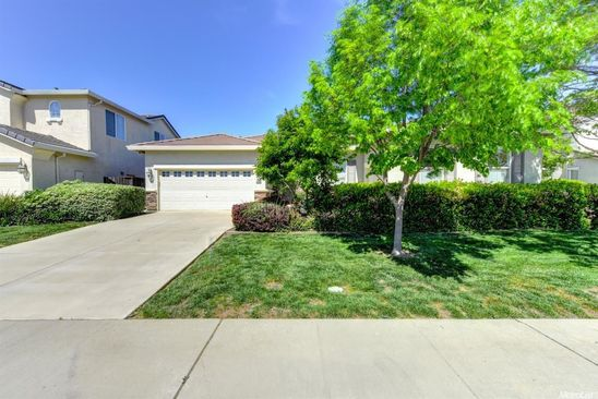 3 bed 2 bath Single Family at 9548 NICOLE LN ELK GROVE, CA, 95758 is for sale at 525k - google static map