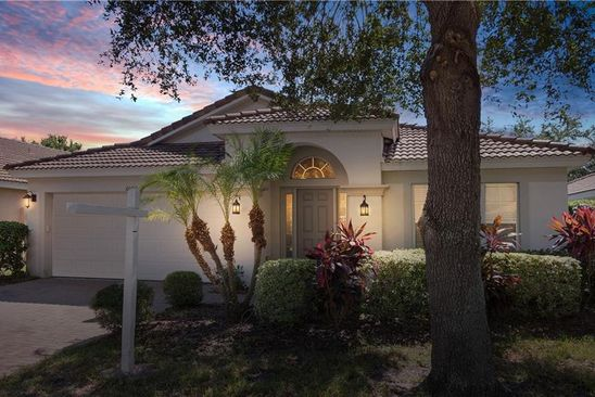 4 bed 3 bath Single Family at 6080 FROGGATT ST ORLANDO, FL, 32835 is for sale at 340k - google static map