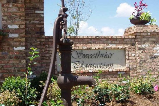 null bed null bath Vacant Land at 128 Sweetbriar Cir Canton, MS, 39046 is for sale at 55k - google static map