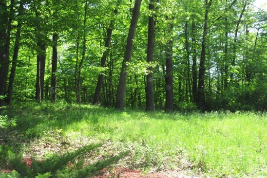 null bed null bath Vacant Land at 0 S Lake Doster Dr Plainwell, MI, 49080 is for sale at 20k - google static map