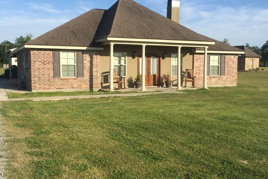 3 bed 2 bath Single Family at 2209 CROCHET RD NEW IBERIA, LA, 70563 is for sale at 230k - google static map