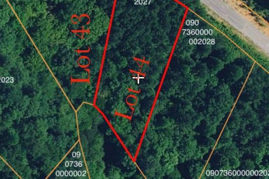 null bed null bath Vacant Land at  Valley Dr Houston, AL, 35572 is for sale at 25k - google static map