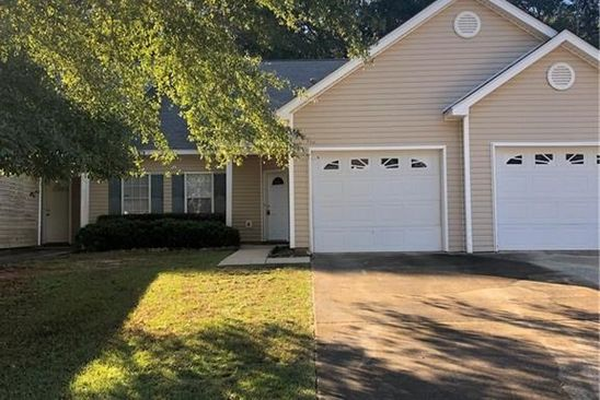 2 bed 2 bath Townhouse at 780 WILLOW BRIDGE DR W MOBILE, AL, 36695 is for sale at 103k - google static map