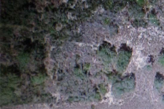 null bed null bath Vacant Land at  Williston Williston, FL, 32696 is for sale at 6k - google static map