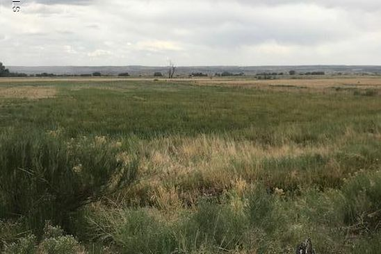 null bed null bath Vacant Land at  Tract N3 Road 1274 Laplata, NM, 87418 is for sale at 210k - google static map
