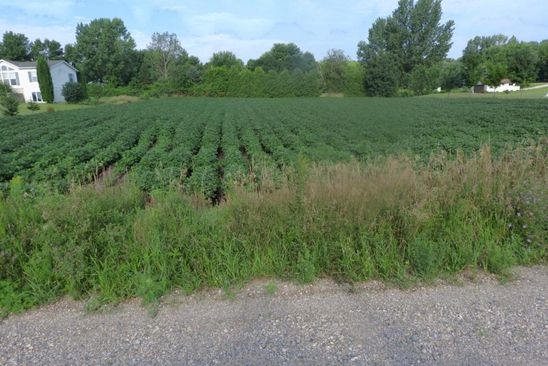 null bed null bath Vacant Land at 0000 Jupiter Dr Silver Lake, MN, 55381 is for sale at 43k - google static map