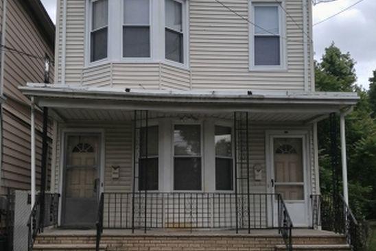 4 bed 2 bath Multi Family at 420 WASHINGTON AVE ELIZABETH, NJ, 07202 is for sale at 275k - google static map