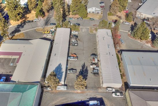 0 bed null bath Single Family at O SE Bridgeford Bend, OR, 97702 is for sale at 250k - google static map