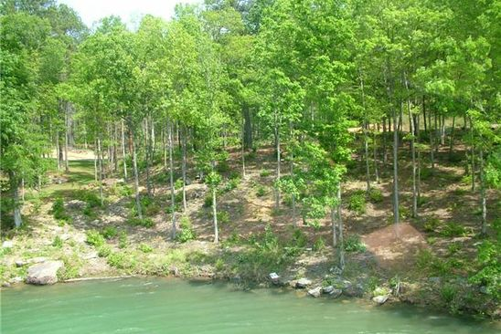 null bed null bath Vacant Land at  Lot # 44 Osprev Ave Arley, AL, 35541 is for sale at 126k - google static map