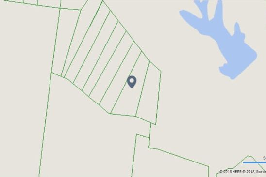 null bed null bath Vacant Land at D0113-00142 St Paul null, TN, 38053 is for sale at 25k - google static map