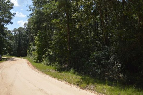 null bed null bath Vacant Land at 00 W Buckhorn Trl Greenville, FL, 32331 is for sale at 20k - google static map