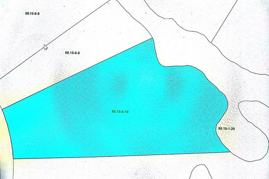 null bed null bath Vacant Land at 0 Famous Author Cir Coxsackie, NY, 12051 is for sale at 16k - google static map