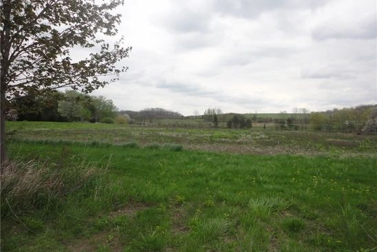 0 bed null bath Vacant Land at 3511 Pole Bridge Rd Geneseo, NY, 14454 is for sale at 34k - google static map