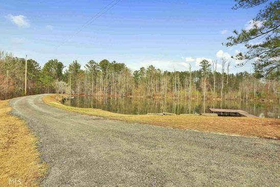 null bed null bath Vacant Land at 0 Garretts Ferry Rd Palmetto, GA, 30268 is for sale at 110k - google static map