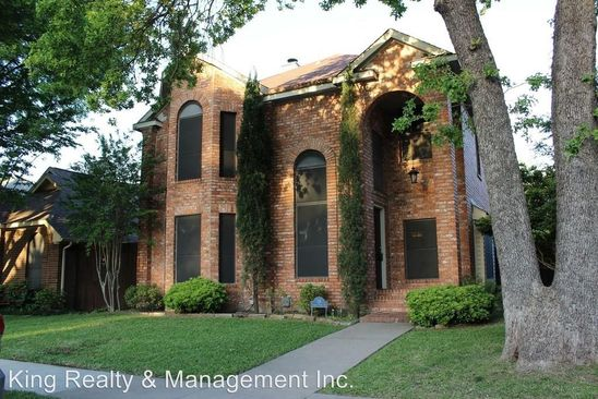 3 bed 3 bath Single Family at 116 Summer Place Dr Coppell, TX, 75019 is for sale at 365k - google static map