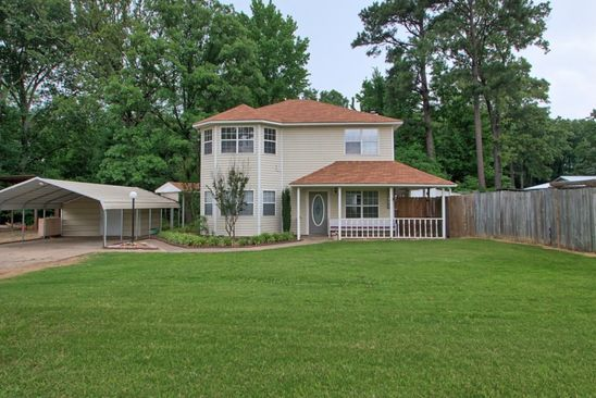 null bed null bath Single Family at 18 SIMMONS LN CONWAY, AR, 72032 is for sale at 149k - google static map