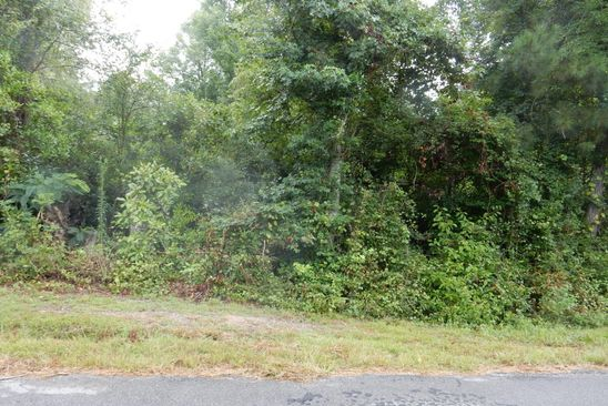 null bed null bath Vacant Land at 0 Charlie Sanford Rd Seminary, MS, 39479 is for sale at 32k - google static map