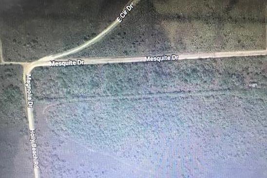 null bed null bath Vacant Land at  N/A E Circle Cir Laguna Vista, TX, 78578 is for sale at 18k - google static map