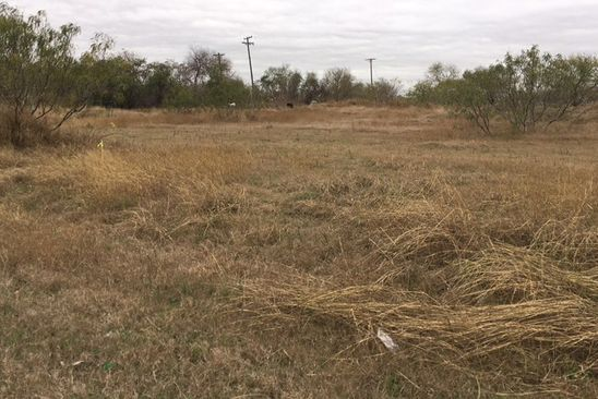 null bed null bath Vacant Land at 305 Packing House Rd Taft, TX, 78390 is for sale at 225k - google static map