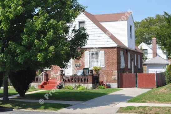 5 bed 1 bath Single Family at 12044 225th St Jamaica, NY, 11411 is for sale at 525k - google static map