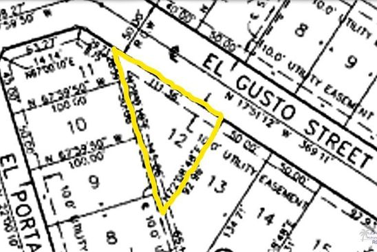 null bed null bath Vacant Land at 00 El Gusto St Brownsville, TX, 78520 is for sale at 26k - google static map