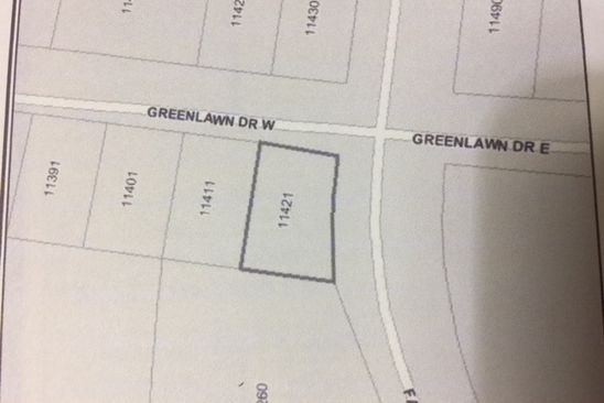 null bed null bath Vacant Land at W Greenlawn Dr Somerset Center, MI, 49249 is for sale at 6k - google static map