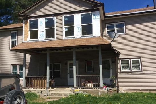 8 bed 3 bath Multi Family at 3502 Route 39 Collins, NY, 14034 is for sale at 50k - google static map
