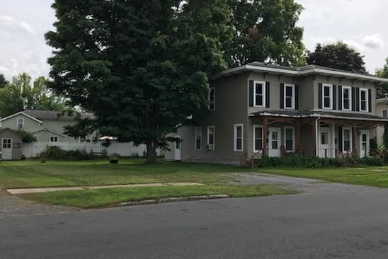 5 bed 3 bath Multi Family at 309 E 8TH ST WATKINS GLEN, NY, 14891 is for sale at 149k - google static map