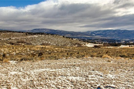null bed null bath Vacant Land at 1064 N Explorer Peak Dr Heber City, UT, 84032 is for sale at 350k - google static map