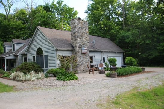 3 bed 4 bath Single Family at 5150 Rabbit Hash Rd Union, KY, 41091 is for sale at 679k - google static map