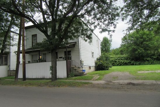 6 bed 2 bath Townhouse at 668 SULLIVAN ST ELMIRA, NY, 14901 is for sale at 32k - google static map
