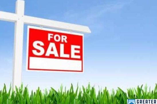 null bed null bath Vacant Land at 1315 4th Ave Fultondale, AL, 35068 is for sale at 15k - google static map