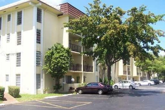 2 bed 2 bath Condo at Undisclosed Address Miami, FL, 33161 is for sale at 125k - google static map